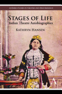 Stages of Life Pdf/ePub eBook