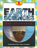 Earth Sciences For Students Book PDF