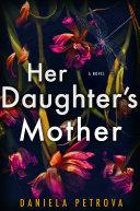 Her Daughter's Mother Pdf/ePub eBook