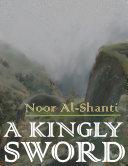 A Kingly Sword [Pdf/ePub] eBook