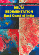 Delta Sedimentation Book