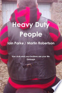 Heavy Duty People