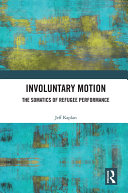 Involuntary Motion Pdf/ePub eBook