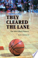 End Of The Lane Pdf/ePub eBook