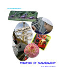 Treatise of Parapedagogy   Ph D Dissentation