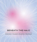 Beneath the Halo