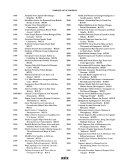 Great Events  1920 1939