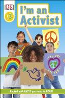I'm an Activist Pdf/ePub eBook