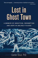 Pdf Lost in Ghost Town