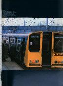 Report and Accounts - British Railways Board