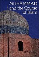 Muḥammad and the Course of Islám