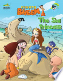 Vol. 3 The Sea Princess