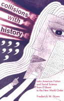 Collisions with History