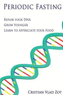 Periodic Fasting Book