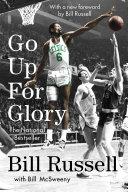 Go Up for Glory [Pdf/ePub] eBook