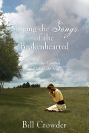 Pdf Singing the Songs of the Brokenhearted