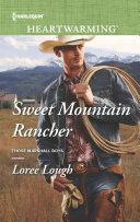 Pdf Sweet Mountain Rancher