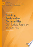 Building Sustainable Communities