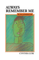 Always Remember Me [Pdf/ePub] eBook