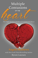 Multiple Contusions of the Heart