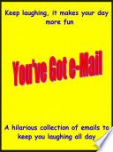 You Ve Got E Mail
