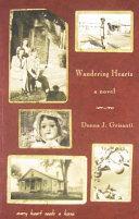 Wandering Hearts Book PDF