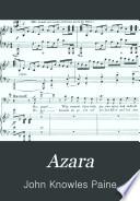 Azara