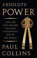 Absolute Power [Pdf/ePub] eBook