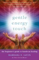 Gentle Energy Touch [Pdf/ePub] eBook