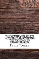 The New Human Rights Movement