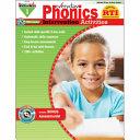 Everyday Phonics Intervention Activities