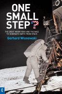 One Small Step? Pdf/ePub eBook