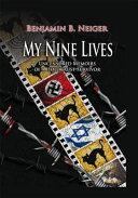My Nine Lives Pdf/ePub eBook