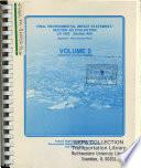 LR-1003 Section A00, Bayfront-port Access Road Construction, Erie