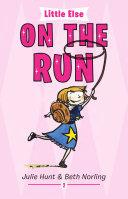 Pdf Little Else: On the Run