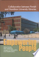 Empowering People Book