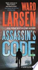 Assassin s Code