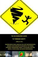 The No-Nonsense Guide To Tornado Safety
