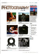 British Journal of Photography Book
