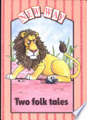 Books - Two Folk Tales | ISBN 9780174014843