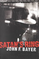 Satan s Ring