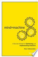 Mind Machine Book