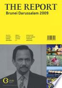 The Report  Brunei Darussalam 2009