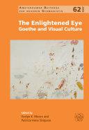 The Enlightened Eye