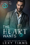 Pdf The Heart Wants Telecharger