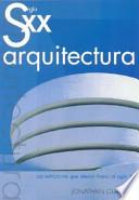 Siglo XX Arquitectura
