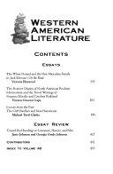 The Weather And Women Treat Me Fair Pdf [Pdf/ePub] eBook