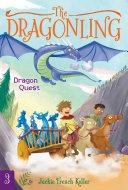 Dragon Quest [Pdf/ePub] eBook