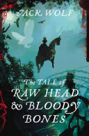 The Tale of Raw Head and Bloody Bones ebook