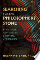 Searching for the Philosophers    Stone Book PDF